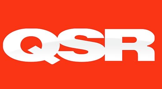 QSR Canva