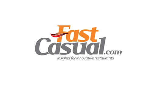 fast casual
