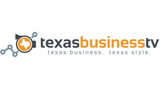 texasbusiness.tv