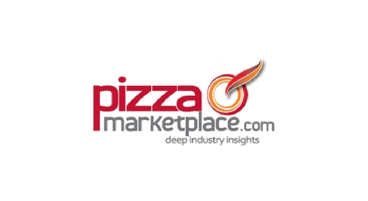pizza marketplace (1)