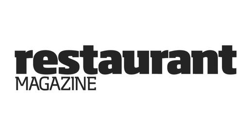 restaurant-magazine