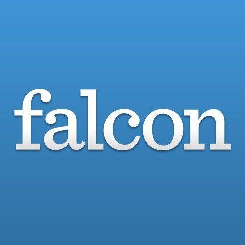 Falcon Realty Advisors